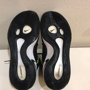 Nike Shoes - Nike Hyperdunk